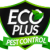 EcoPlus Pest Control Icon