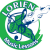Lorien Music Lessons Icon