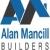 Alan Mancill Builders  Icon