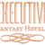 Executive Presidente Hotel Icon