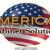 American Cabinet Solutions Icon