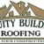 Equity Builders Roofing Icon