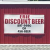 Erie Discount Beer Icon