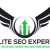 Elite Seo Experts Icon
