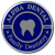 Alpha Dental & Braces Icon