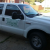 Arreola Lawn Maintenance, LLC Icon