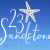 23 Sandstone Body & Mind Spa Icon