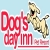Dog boarding kennels Katy TX Icon
