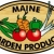 Maine Garden Products Icon