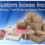 CustomBoxesInc Icon