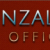 Gonzales Law Offices Icon