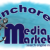 Anchored+Media+Marketing+SEO+Company%2C+Valdosta%2C+Georgia photo icon