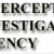 Intercept+Investigation+Agency%2C+Hollywood%2C+Florida photo icon
