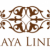 Maya Linda Apartments Icon