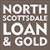 North Scottsdale Loan and Gold Icon