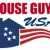 House+Guys+USA+Roofing+and+Remodeling%2C+Lawrence%2C+Kansas photo icon