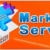 Marketing service Icon
