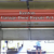 Renton Garage Door Repair Icon