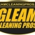 Gleam Cleaning Pros Icon