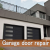 Lancaster Garage Door Repair Icon