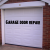 Pedley Garage Door Repair Icon