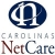 Carolinas Net Care Icon