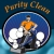 Purity Clean Carpet Care Icon