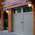 Glendale+Garage+Door+Repair%2C+Glendale%2C+California photo icon