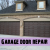 Huntington Beach Garage Door Repair Icon