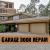 Moreno Valley Garage Door Repair Icon