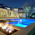 Pool Remodeling Boca Raton Icon