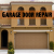 San Bernardino Garage Door Repair Icon