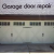 Santa Fe Springs Garage Door Repair Icon