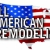 All American Remodeling Icon