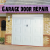 Anaheim Garage Door Repair Icon