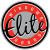 Elite Windows & Doors Icon