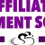 Affiliate+Management+Solutions%2C+LLC%2C+Leesburg%2C+Virginia photo icon