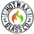 Hot Wax Glass Co Icon