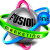 Fusion One Marketing Icon