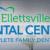 Ellettsville Dental Center Icon