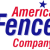 America Fence Icon