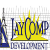 JayComp Development Inc. Icon