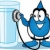 Healthy Water Systems LLC Icon
