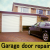 Culver City Garage Door Repair Icon