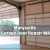 Marysville Garage Door Repair Icon