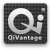 QiVantage Icon