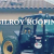 Gilroy Roofing Installation and Repair Icon