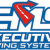 Executive Moving Systems, Inc. Icon