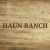 Haun Ranch Icon