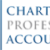 MMT Chartered Professional Accountants - Calgary Icon